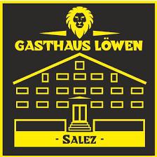Gasthaus Löwen Logo